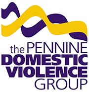 PDVG Logo